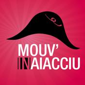 Mouv in Aiacciu - pour ne manquer aucun bon plan