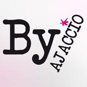 By Ajaccio - l'application mobile gratuite du site du tourisme