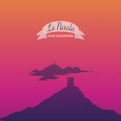 La Parata - pour découvrir les secrets des Îles Sanguinaires