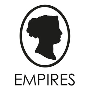 La boutique Empires à Ajaccio