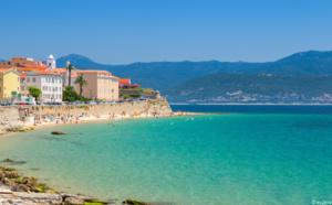 Passer un week-end à Ajaccio à petit prix